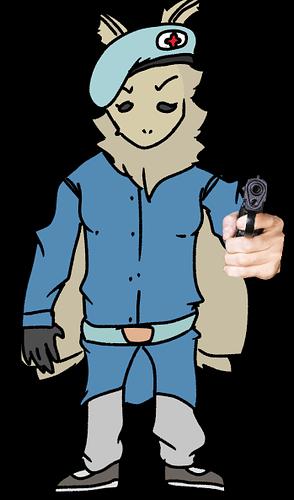 moth_gun