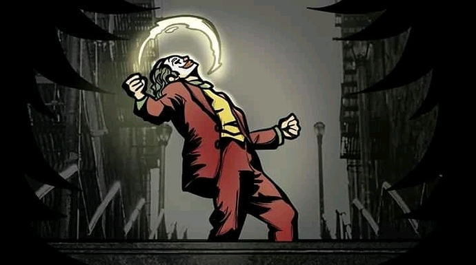 darkestcomedian