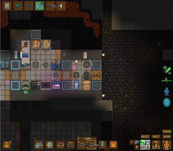 mining 4.PNG
