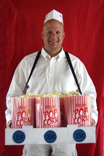popcorngetchapopcorn