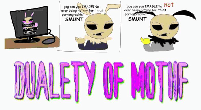 duality_of_moth