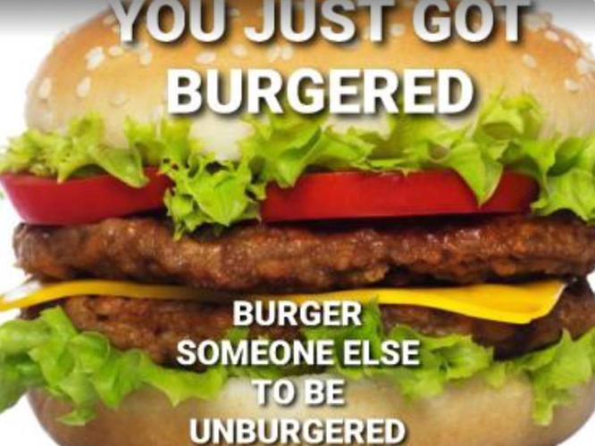 SPOILER_SPOILER_SPOILER_burger
