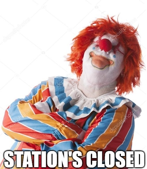 Stations_Closed
