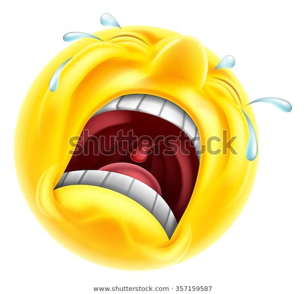 very-upset-sad-crying-emoji-600w-357159587