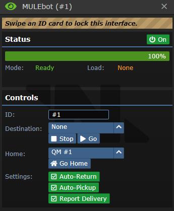 mule_interface