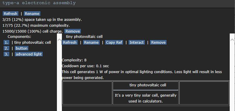 ie_flashlight_tutorial_11_24072020