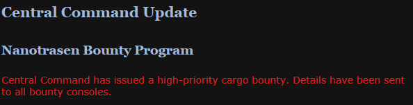 high_priority
