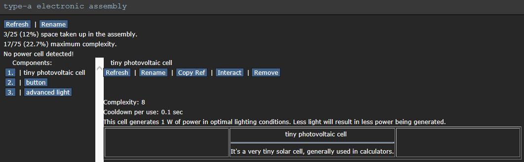 ie_flashlight_tutorial_3_24072020