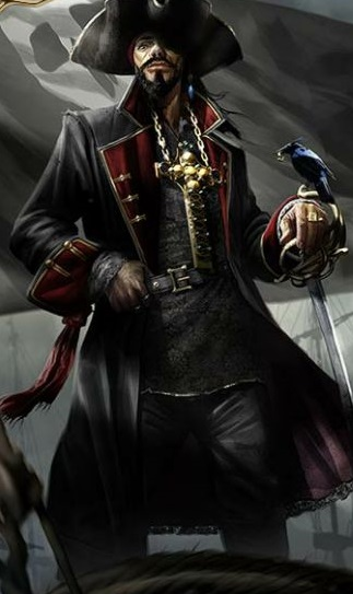 Atrocious_Admiral_Henry